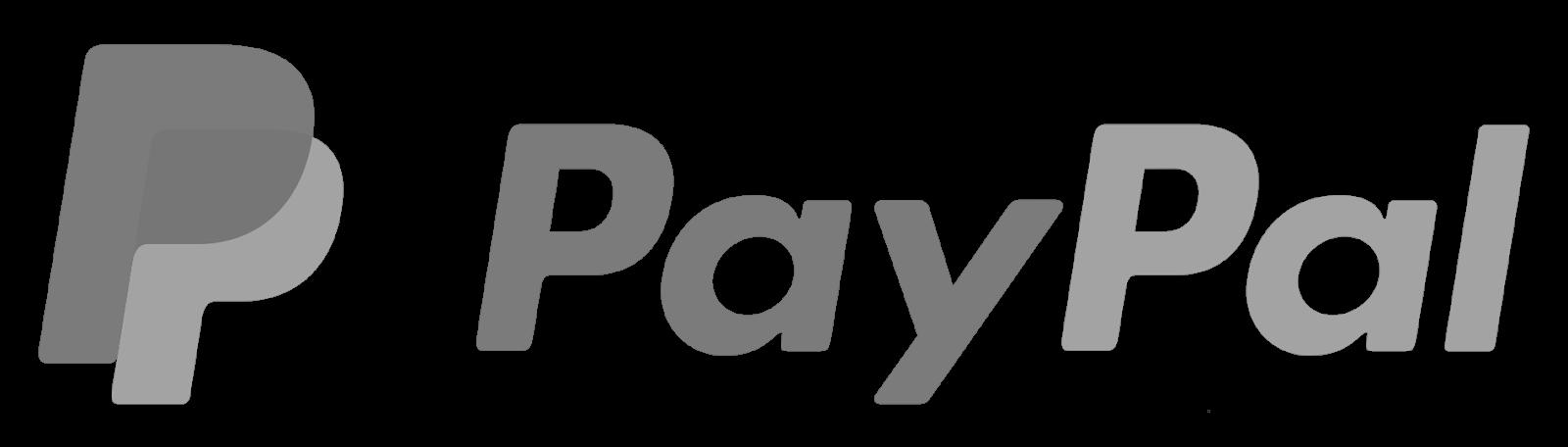 Paypal Konto Eingeschränkt Email 2021